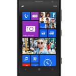 Nokia Lumia 1020 Buy Online