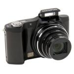 Olympus SZ 14 Camera