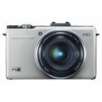 Olympus XZ 1 Camera