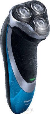 Philips AquaTouch Shaver