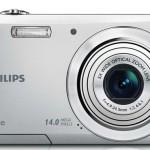 Phillips ESee DSC 110