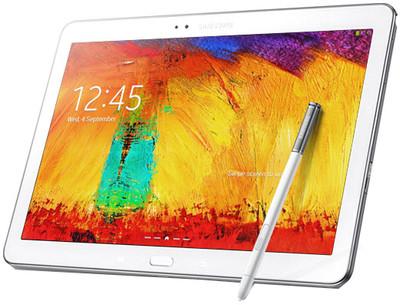 Samsung Galaxy Note 10.1 Tablet Price