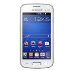 Samsung Galaxy Star Pro Price