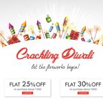 Zovi Diwali Offers
