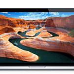 Apple MacBook Pro MD102HN-A