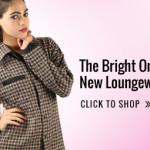 Buy Online Innerwear And Loungewear