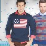 Buy Sweaters
