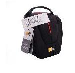 Caselogic Camera Bags