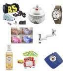 HomeShop18 Super Deals 11 November 2013