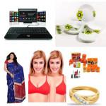 HomeShop18 Super Deals Today