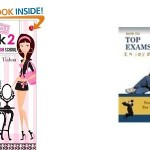 How to Top Exams And Enjoy Studies