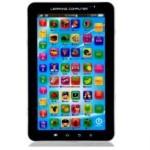 MyPad Tablet Toy