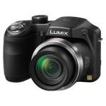 Panasonic Lumix DMC LZ20