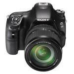 Sony SLT A58M SLR