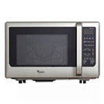 Whirlpool 30L Magicook 30C Convection Microwave Oven