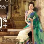 Womens Ethnic Wear