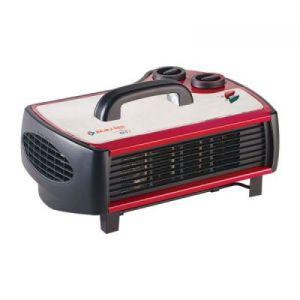 Bajaj Room Heater Majesty RX9
