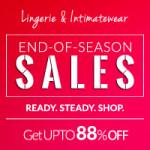 Buy Women Apparels And Innerwear