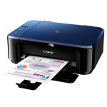 Canon E510 All In one Printer