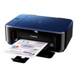 Canon E510 All In one Printer