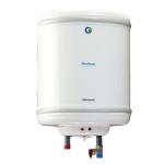 Crompton Greaves Radiant Storage Water Heater 25L