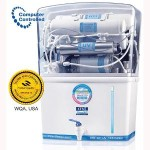 KENT Water Purifier GRAND+