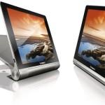 Lenovo Yoga 8 B6000 Tablet