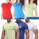 Numero Uno T Shirts