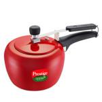 Prestige Apple Pressure Cooker 5L