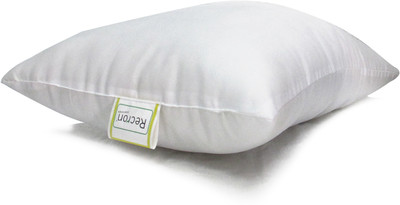 Reliance Recron Certified Dream Pillow