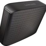 Samsung D3 Station 3.5 Inch 2TB External Hard Drive