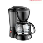 Sunflame 6 Cups Coffee Maker