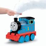 Talking Thomas Train