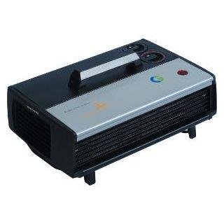 Crompton Greaves Fan Room Heater CG-EH2