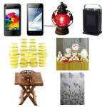 HomeShop18 Super Deals
