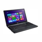 Acer Aspire E1 570