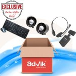 Advik Computer Accessories