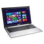 Asus Laptop X550LC
