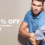 Buy Clothing Online