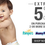 Diapers Buy Online