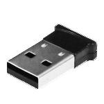 Frontech Mini USB 2.0 Bluetooth Dongle