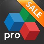 OfficeSuite Pro 7
