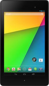 Google Nexus 7 C 2014 32GB Tablet