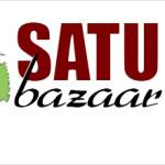 PepperFry Saturday Bazaar Bargains