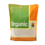 Organic Tattva Wheat Flour