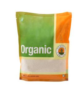 Organic Tattva Wheat Flour