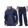 SnapDeal Deal Of The Day 19 June 2014 – Rain Wear Flat Rs.398
